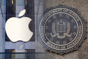 image of Apple vs. FBI